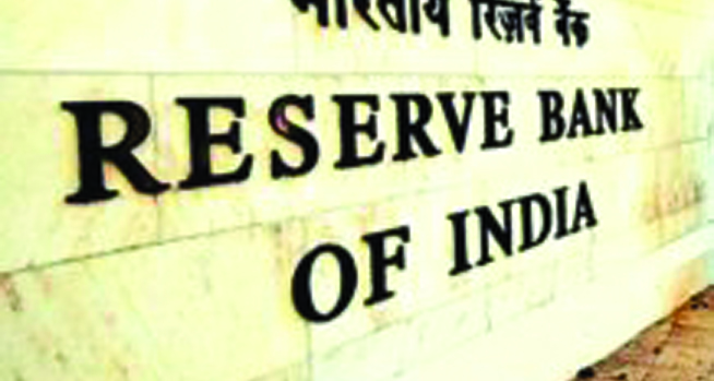 RBI cancels registration of 120 non-bank lenders