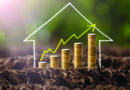 Bank credit up 5%, deposits clock 12% growth