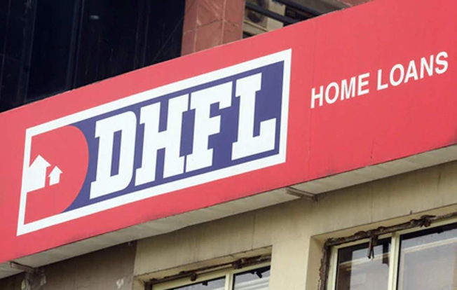 DHFL used software to hide fraud: Probe