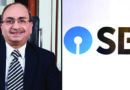 Dinesh Khara takes over as SBI Chairman