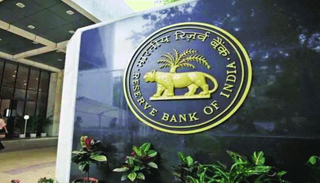 Extension of moratorium period may affect credit discipline