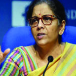FM encourages use of regional language in banking