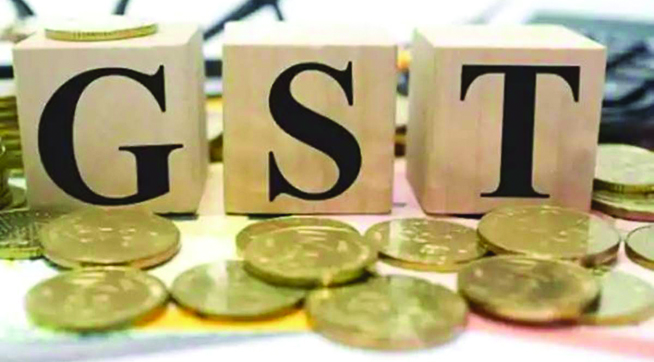 GST cess to stay 4 more years