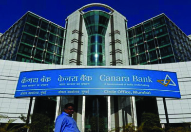 Canara Robeco Mutual Fund to launch focused equity fund