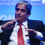 HDFC Bank chief assures employees that jobs are safe