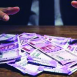 India gets second set of Swiss bank account details