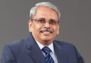 Kris Gopalakrishnan appointed first Chairperson of RBI Innovation Hub
