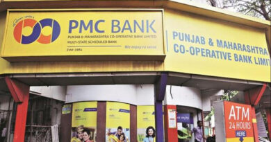 Curbs on PMC Bank extended till June 30