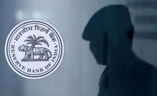 RBI to strengthen risk-based supervision of banks & NBFCs