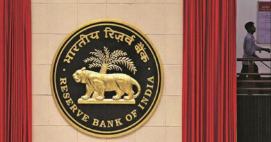 RBI postpones submission of TLTRO reversal requests