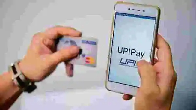 PhonePe launches UPI based AutoPay for Mutual Fund SIP investments