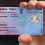Foreign entities must have PAN for paying equalisation levy: CBDT