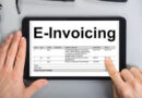 From Jan 1, e-invoicing mandatory for firms with turnover of Rs. 100 cr or more