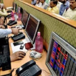 NSE settles claims worth Rs. 2,300 cr of 2.35 lakh investors