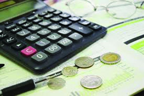 Net Stable Funding Ratio (NSFR)