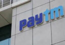 Paytm rolls out payout links