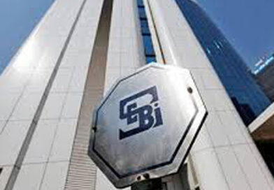 Recent new mutual fund rules announced by Sebi