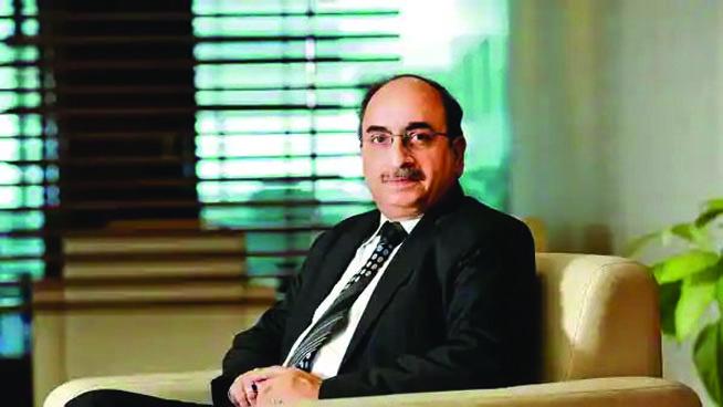 SBI will prefer co-origination models: Chairman