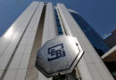Top 1,000 listed firms must have risk management committee: SEBI