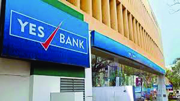 YES Bank aims to double credit card customers