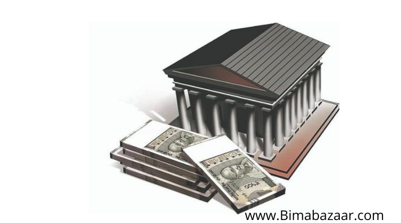 Urban Co-Operative Banks' asset quality, finances deteriorate: RBI report