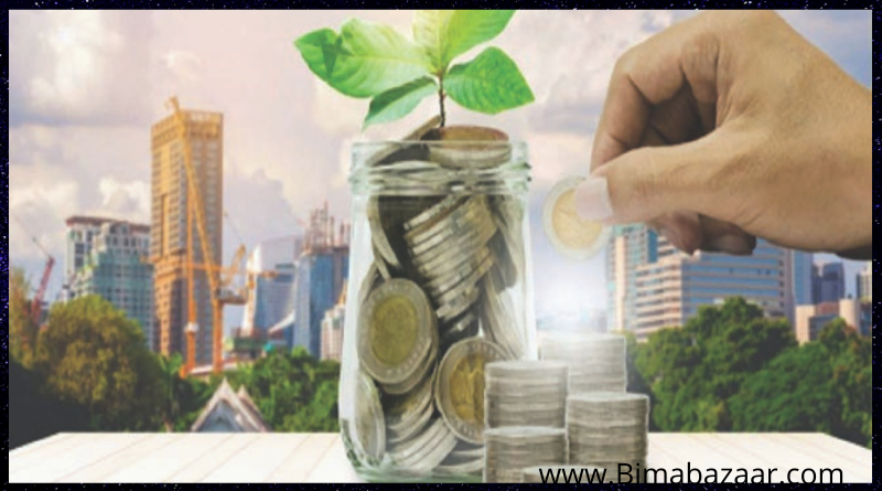 PGIM India Mutual Fund launches 'Balanced Advan-tage Fund'