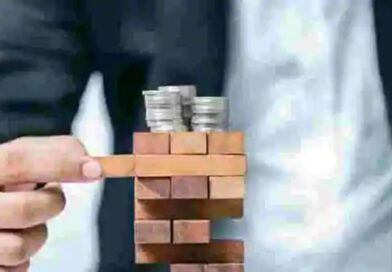 Axis MF changes multicap fund to flexicap