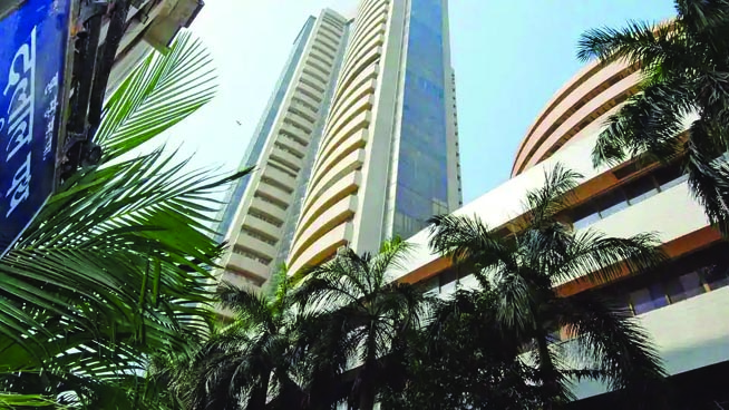 BSE launches Star MF Plus, a premium platform for Mutual Fund distributors
