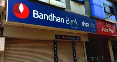 Bandhan Bank records 23% growth in Q3 advances at Rs. 80,255 crore