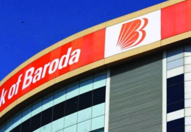 PayPoint India, Bank of Baroda Tie-up to Widen Reach of Banking Services