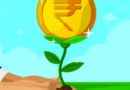 ESIC may invest corpus in equities, MFs, bonds