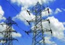 Electricity must be treated as commodity, not a right