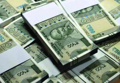 Govt aims to set up a development finance institution in 3-4 months