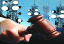 Govt auctions for spectrum from March 1