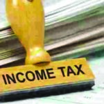 I-T department brings out faceless penalty scheme