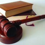 IBBI will strive for malleable regulatory framework