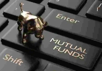 ICICI Pru Mutual Fund launches Business Cycle Fund : Five things to know