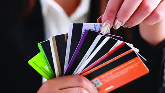 Fintech startup Uni launches India's longest interest-free credit product: Pay 1/3rd card