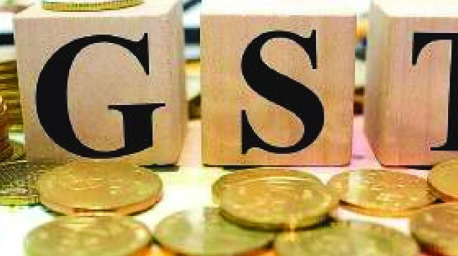 In-person verification now must for GST registration