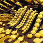 KYC only for buying jewellery above Rs. 2 lakh