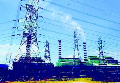 MP becomes first State to give power subsidy through DBT