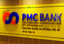 PMC – BharatPe offers to pay 100% to retail depositors