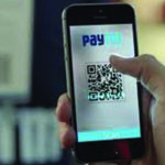 Paytm Money launches F&O trading