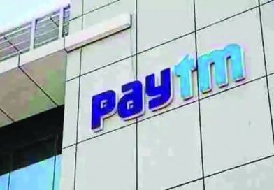 Paytm to sell personal loans