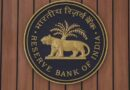 RBI allows UCBs to refund share capital to members
