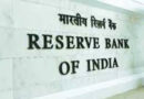 RBI imposes Rs. 3 crore penalty on ICICI Bank for contravention of rules