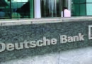 RBI imposes Rs. 2-crore penalty on Deutsche Bank