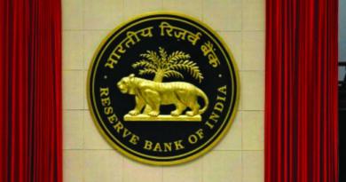 RBI nod for testing offline e-payments