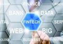 RBI panel to examine digital lending risks