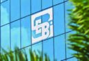 SEBI to rope in agency to trace errant entities